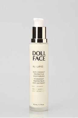 Doll Face Nourish Anti-Oxidant Protective Moisturizer Buy