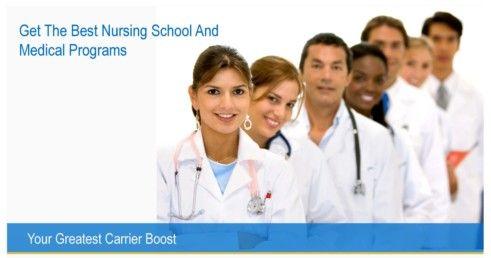 Nursing Academy Image Nurse Nurses Nursing Realnurse Nursepractitioner Job Hiring Nurserydecor Nursesrock Best Nursing Schools All Nurses Nurse Life