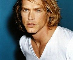 "Jason Lewis : Smith on ""Sex and the City""...such hotness!"
