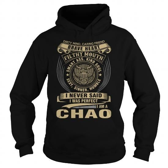 CHAO - #boyfriend tee #oversized tee. CHAO, sleeve tee,hipster sweater. SECURE CHECKOUT =>...