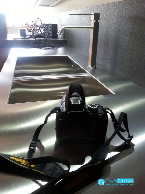 #guidacreativa  #backstage  #book  #fotografico per #arredamenti #interni #interiordesign  #campagna  #pubblicitaria per Nuovo Spazio Arredamenti  #nuovospazioarredamenti  // www.guidacreativa.com