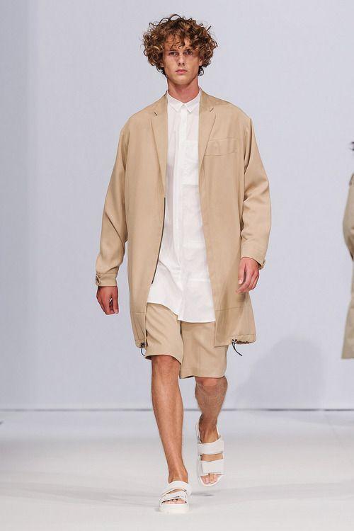 Whyred SS16.  menswear mnswr mens style mens fashion fashion style whyred ruway