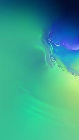 Samsung Galaxy S10 Abstract 4k Vertical Samsung Wallpaper