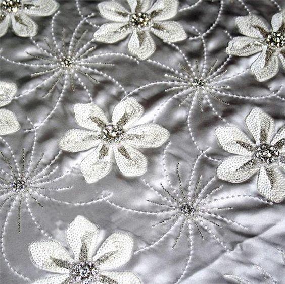 Как стирать свадебное платье стразы крежева плисировка