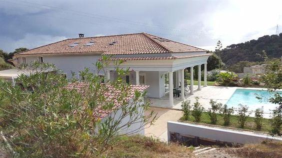Vente de prestige Maison / Villa 309m² Borgo