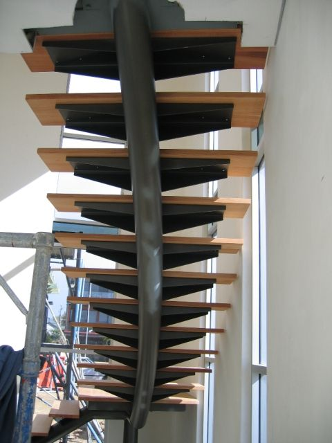Prefabricated Timber Diy Staircase Example Diy Staircase
