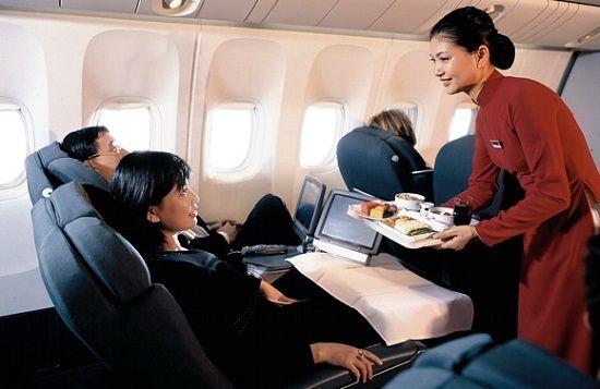 Vé máy bay giá rẻ của Vietnam Airlines http://vemaybayiata.com/tin-tuc/tin-tuc/ve-may-bay-gia-re-cua-vietnam-airlines.html