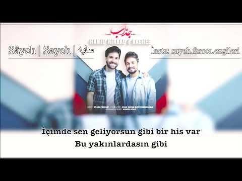 Hamid Hirad Ragheb Jazzab Farsca Sarki Turkce Altyazili حمید هیراد و راغب جذاب Youtube Youtube Instagram Movie Posters