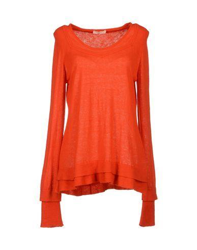 Pullover Scervino street Donna - Acquista online su YOOX