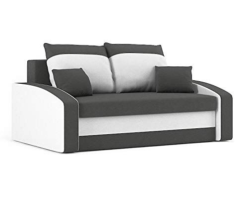 Sofa Hewlet Mit Schlaffunktion Best Sofa 2 Sitzer Sofa 2 Sitzer Sofa Sofa Wintergarten Mobel