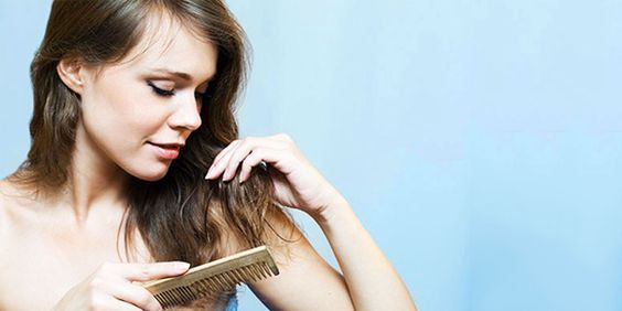 People can check information on hair loss and healthy tips from this website. If you these tips you can get rid from all the hair loss problems. http://dailyhealthtipz.com/top-tips-hair-loss-prevention/