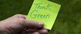 Medicinali: 5 Idee Eco Sostenibili