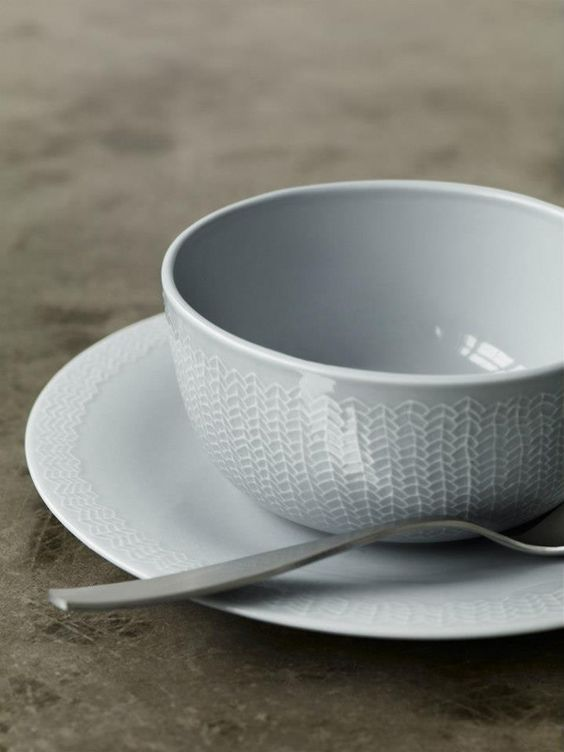 April and May: New Iittala collection