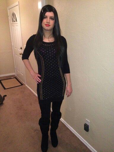 Lyndsay recommends Tranny programs asian teen