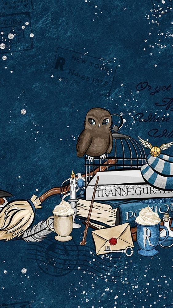 Ravenclaw Wallpaper Top 30 Free Ravenclaw Backgrounds For Iphone In 2021 Harry Potter Iphone Wallpaper Harry Potter Background Harry Potter Phone
