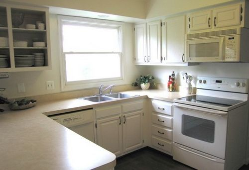 kitchen cabinets kitchen cabinets and restaining kitchen cabinets