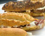 CHFF KARLOS ARGUIÑANO.-   Relámpagos salados  ,.-   http://www.hogarmania.com/cocina/recetas/aperitivos/201104/relampagos-salados-3451.html