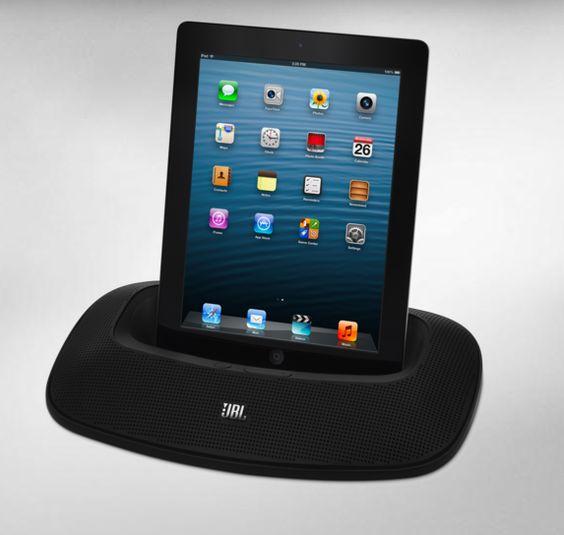 JBL OnBeat Mini Speaker Review @JBL