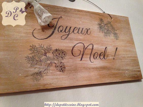 Targa in legno - wooden plate