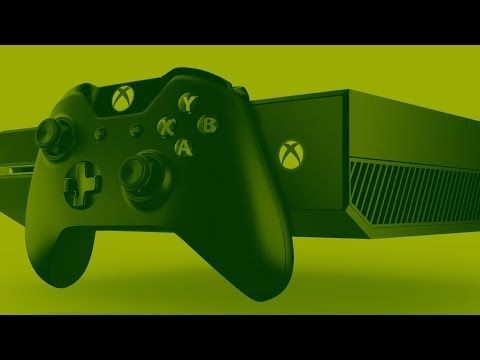 Xbox One - Review