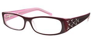 http://www.coastal.com/glasses/frames/love-l731-purple/prod28049.html?rsView=1&ga=F M K