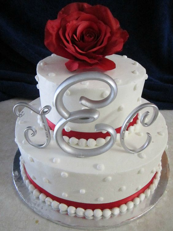 super walmart wedding cakes beautiful walmart and thoughts on 20637