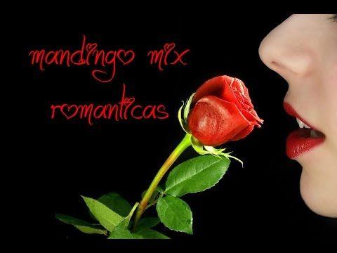 18+ Mix romanticas ideas