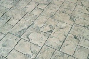 Latest Stamped Concrete Patterns 2014: Stamped Concrete Patterns For Sale 2014