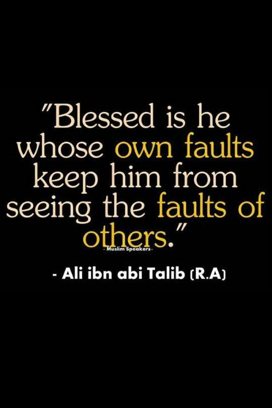 Ali, Allah and Islam on Pinterest