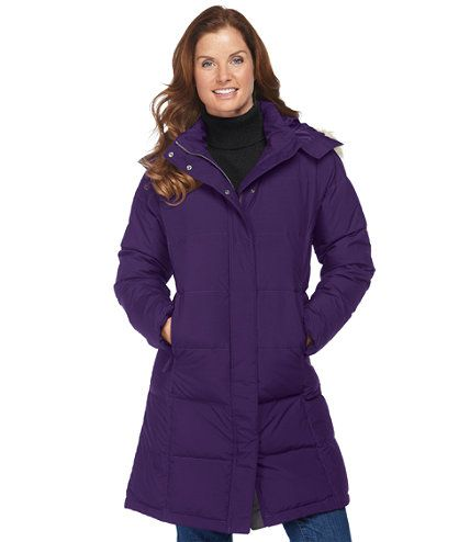 Collection Ll Bean Winter Jackets Pictures - Reikian