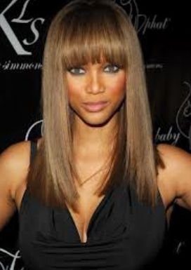 Phenomenal Hairstyles And Cleopatra On Pinterest Short Hairstyles For Black Women Fulllsitofus