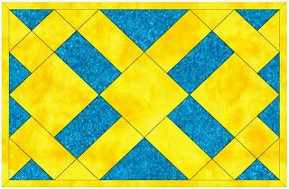 Quilting Tutorials: Welcome to Mug Rug Monday - with a giveaway! (free mug rug pattern)