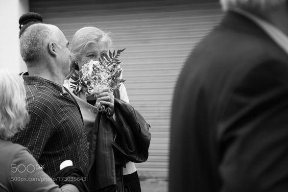 Bodas de plata 25 años de casados. by nicaprytz