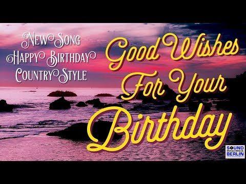 Youtube Gluckwunsche Zum Geburtstag Frau Geburtstagslieder