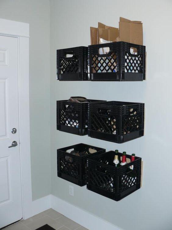 Kids Playroom Organization Storage Basements