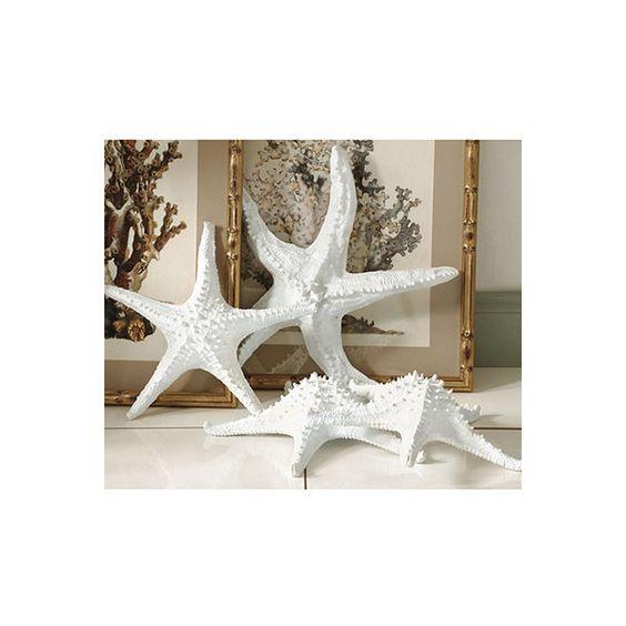 More Home Furnishings Starfish Design Homes Cgi Home Polyvore Design
