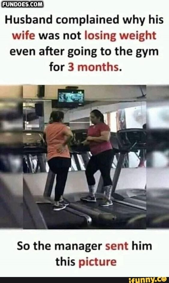 Pin On Loss Weight