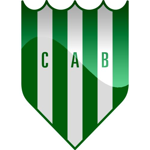 Image result for Banfield