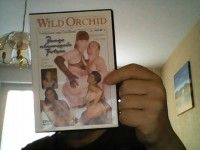 Wild Orchid        Sonderangebot   So billig kaufen