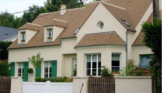 Le Groupe Diogo Fernandes regroupe plusieurs marques dont Maisons - modeles de maison a construire