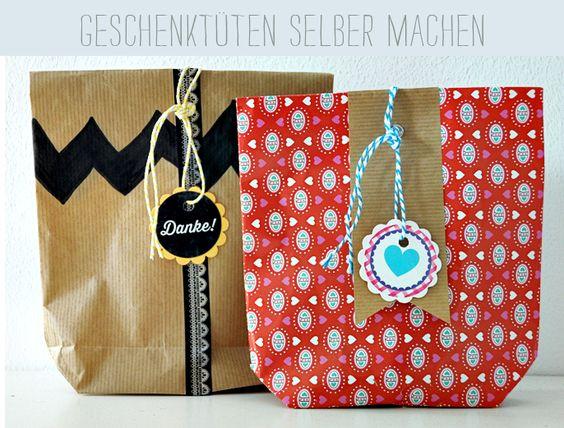 jolijou: Schöner Verpacken | Nicht nur für Handmade-Verkäufer