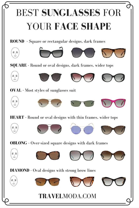 Ray Ban Outlet UK Offers Best Cheap Ray Ban Sunglasses. Buy Cheap Ray Ban Aviator