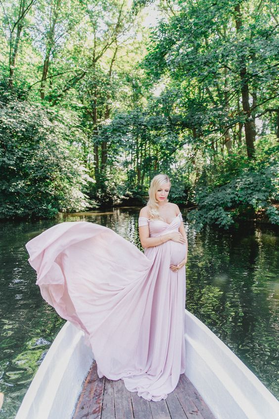 Maternity, maternityphotography, Pregnancy, Mateja Mueller, Romantisches Babybauchshooting in Berlin - Café am neuen See