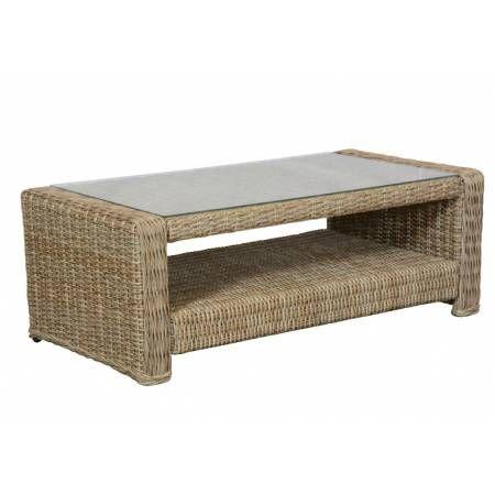 Sofabord flet - ORUST (glas) - https://tjengo.com/lounge-mobler/618-sofabord-flet-orust-glas.html