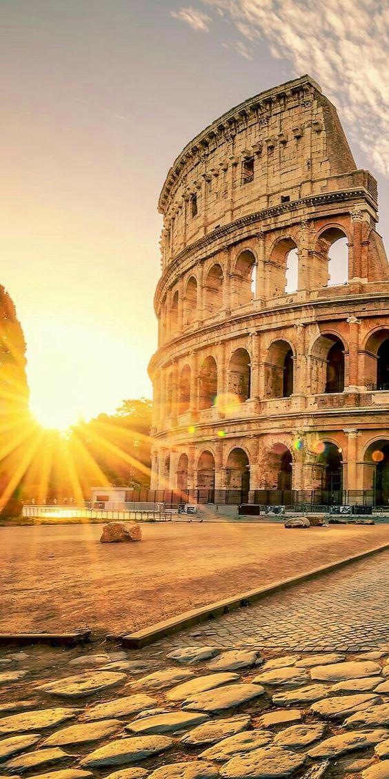 ===Roma monumental=== 676355193ae95ad56600f430b27ff39c