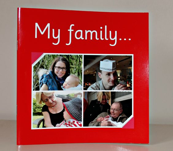 Little O and Me: Mothers day inspiration//Love 2 read photo story book