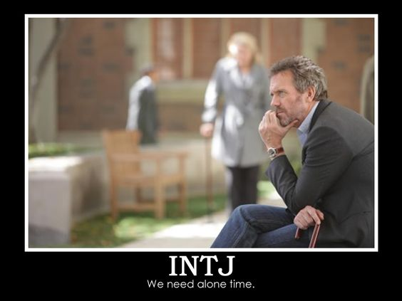 dating istj male Sixteen percent of men fall into the myers briggs istj category he is the kind of  man that is often the persona used to write a romantic novel.