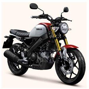 Yamaha Xsr 155 Price In Bd Yamaha Xsr 155 Di 2020 Dengan Gambar