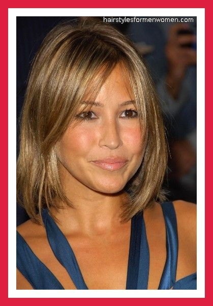 Fantastic Fine Thin Hair Short Bob Hairstyles And Short Bobs On Pinterest Hairstyle Inspiration Daily Dogsangcom