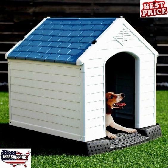 Midwest Ultima Pro Series Dog Crate 43 Inches By 28 5 Inches By 31 5 Inches Midwest Dog Crates Dog Crate Wooden Dog Crate